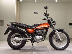 Suzuki RV 200 VanVan. 200куб. см., исправен, птс, с пробегом. Под заказ