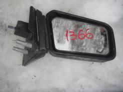 Зеркало правое ВАЗ 2108-2115 21080820105000