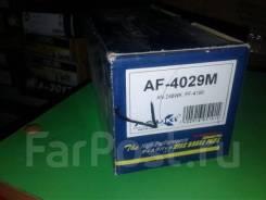 Колодки Тормозные Asuki AF4029 8-94388-198-0