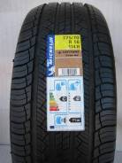 Michelin Latitude Tour HP, 275/70/R16 Made in FRANCE!