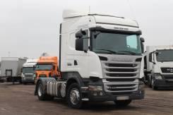 Scania R440. , 12 740куб. см., 19 000кг., 4x2