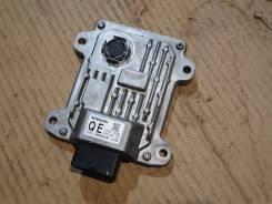 Блок управления АКПП на Nissan NOTE, E12, ( 310F6 3VA0A )