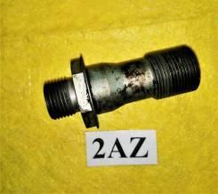 Болт крепления масляного фильтра Toyota 2AZ