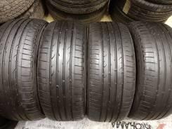 Bridgestone Dueler H/P. летние, б/у, износ 10%