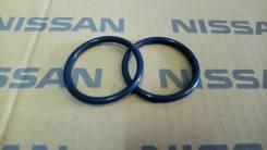 Кольцо уплотнительное Nissan 21049-AE000