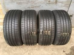 Dunlop Le Mans V, 215/40 R17