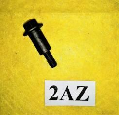 Болт успокоителя цепи масляного насоса 2AZ, 1AZ
