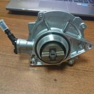 Вакуумный усилитель тормозов Peugeot 308 Citroen C4 EP6 456577