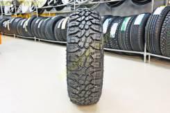 Roadcruza RA3200. грязь mt, 2020 год, новый