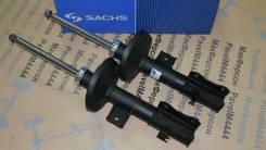 Передние амортизаторы Sachs Suzuki Grand Vitara TD# TA# 2005-