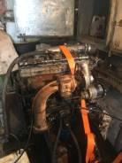 Продам двигатель 245 на маз зубрёнок