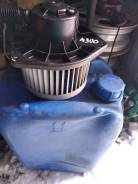 Мотор печки. Chevrolet Spark, M300 B10D1, B12D1, LL0