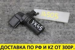 Датчик распредвала Infiniti FX45 S50 VK45 контрактный