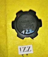 Крышка маслозаливной горловины 1ZZ