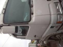 Mitsubishi Fuso. , продается грузовик Mitsubishi fuso, 11 760куб. см., 15 000кг., 8x4