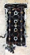Головка блока цилиндров SR20 Nissan