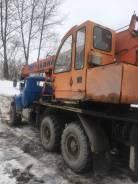 Ульяновец МКТ-25, 2007