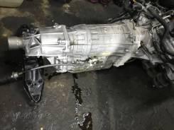 Автомат АКПП TG5D8Claab Subaru Legacy B4 BM9/BR9 EJ255 Turbo
