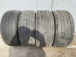 Bridgestone DriveGuard, 225/45R17, 255/40R17