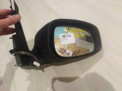 Зеркало заднего вида боковое правое Suzuki Swift