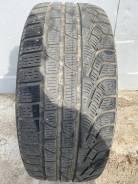 Pirelli W 240 Sottozero, 225/45R17