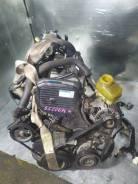 Контрактный двигатель Toyota 3S-FE без пробега по РФ