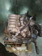 Контрактный двигатель Nissan VQ35DE без пробега по РФ