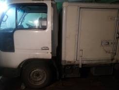 Nissan Atlas. Продам грузовик Ниссан Атлас 1993 г., 2 400куб. см., 1 500кг., 4x2