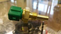 Датчик температуры охлаждающей жидкости Chery Fora/M11/Kimo/QQ6/Indis A113617011
