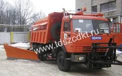 KDM ЭД-405В, 2020