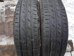Bridgestone Ecopia EX10, 165/70 R14
