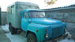 ГАЗ 2252, 1987