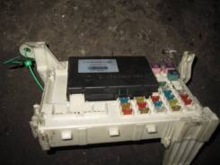 Блок предохранителей Byd F3 2005-2013 1 4G1`8