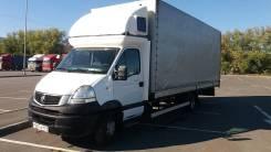 Renault Mascott. Продается грузовик renault mascott, 3 000куб. см., 3 500кг., 4x2