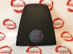 Решетка динамика Mazda 6 GJ 2012-2015 гг. б/п, ОТС