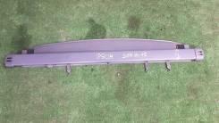 Полка в багажник Toyota Ipsum CXM10 SXM10