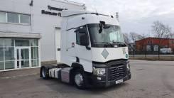 Renault. T XLOW, ID 490224, 11 000куб. см., 4x2