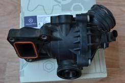 Термостат системы охлаждения Mercedes-BENZ A2762000515 EZ