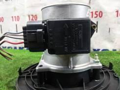 Датчик расхода воздуха Ford Expedition 1996-2002 [XL3F12B579BA] UN93 Triton 4.6L