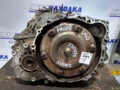 АКПП Volvo V40 2000-2004 [30882661] VW17 B4204S2