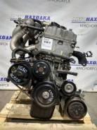 Двигатель Nissan Bluebird Sylphy 2000-2005 [101028N250] FG10 QG15DE