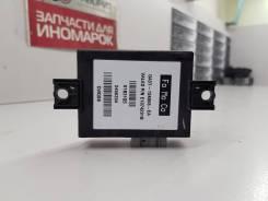 Электронный блок управления парктрониками [DA5T15K866EA] для Ford Explorer V