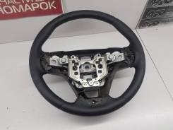 Рулевое колесо [BB5Z3600BD] для Ford Explorer V [арт. 507455]