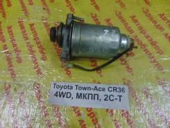 Насос ручной подкачки Toyota Town-Ace Toyota Town-Ace 1995