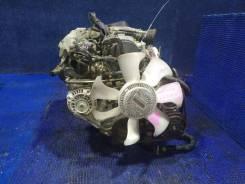Двигатель Mazda Bongo Brawny 2006 [FF5902300] SKE6V FE [173499]