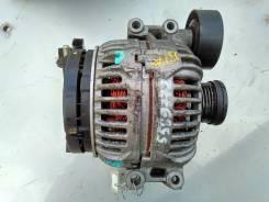 Генератор BMW 3 E46