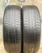 Bridgestone B250. летние, б/у, износ 30%