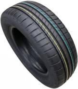 Bridgestone Turanza T005, 245/40 R19 Run Flat 98Y XL