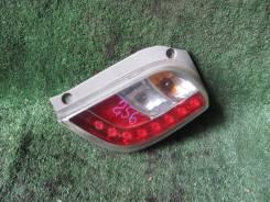 Продам Стоп-сигнал Daihatsu MIRA 2011 [20511], правый LA300S