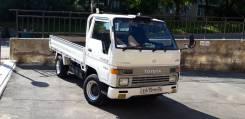 Toyota Hiace. Продам грузовик Тойота хайс, 2 500куб. см., 1 500кг., 4x4